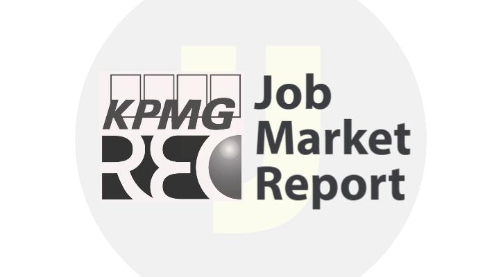 KPMG Job Market Report