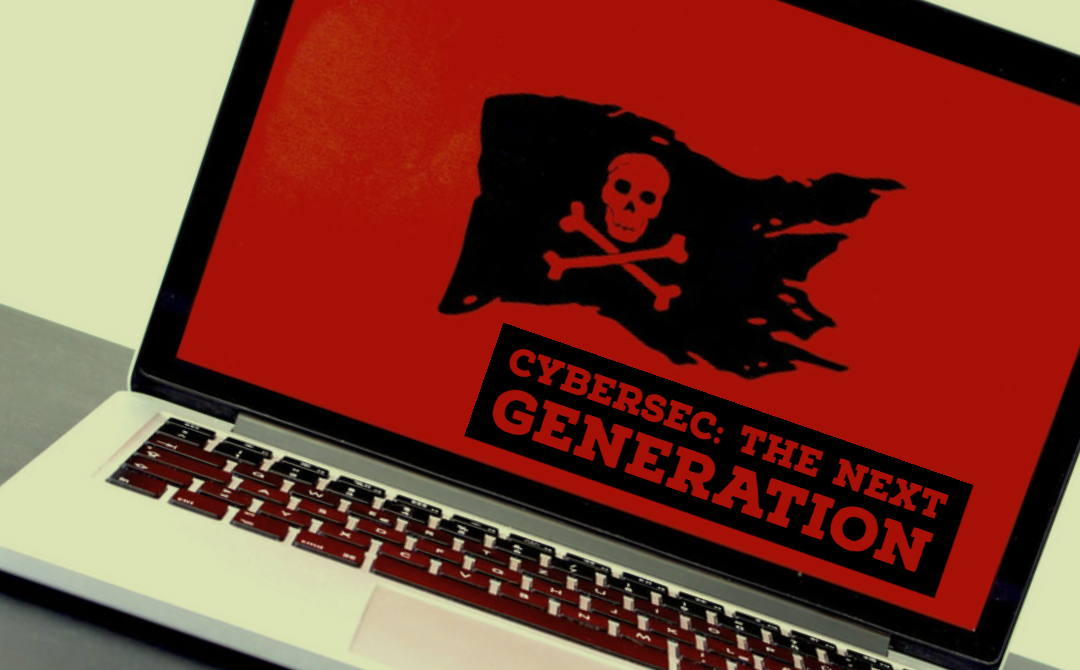 Insights for Hiring the Next Generation of Cyber-Security Experts