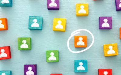 Top 3 IT Recruitment Trends for 2021