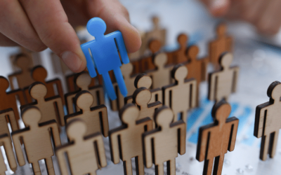 How to Take Control of Your IT Recruitment