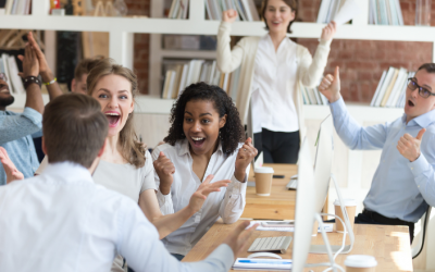Top 4 Tips for Hiring the Right Employee in IT